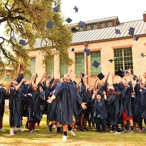 1aleadershipHS.jpg