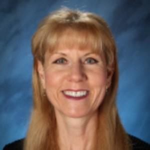 Kathy Koubek's Profile Photo