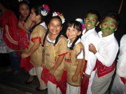 Hispanic heritage 2.jpg