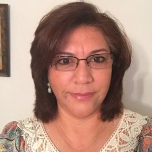 Dora Hernandez's Profile Photo
