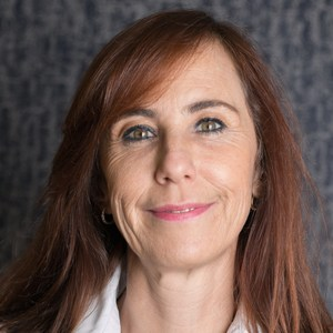 Laura Herrera Medina's Profile Photo