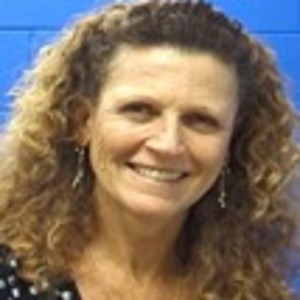 Jan Reed-Anderson's Profile Photo
