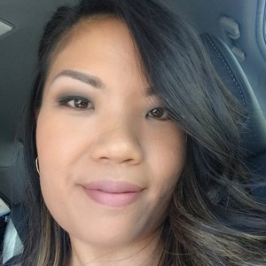 Jeanna Encinas's Profile Photo