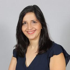 Melina Kalbakian's Profile Photo