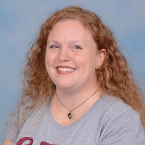 Chelsea Bloodworth's Profile Photo