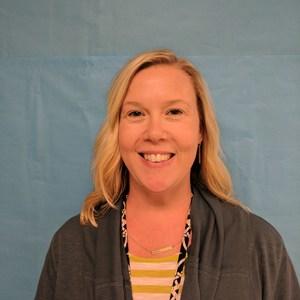 Jill Doak's Profile Photo