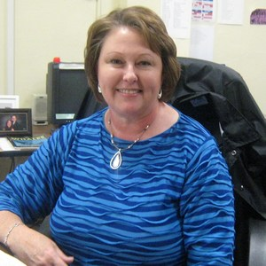 Pam Humble's Profile Photo