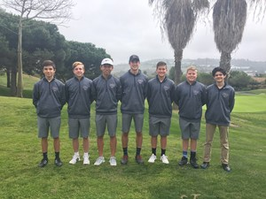 Varsity Golf - 2018.jpg