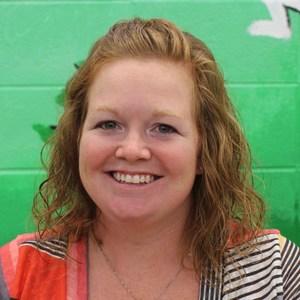 Holly Kober's Profile Photo
