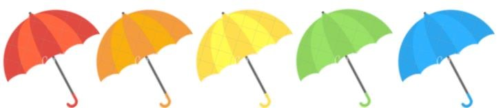 Inclement Weather Information - Click Here Thumbnail Image