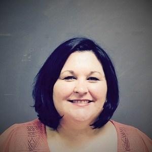 Deniece Frideley's Profile Photo
