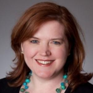 Erin Moulton's Profile Photo