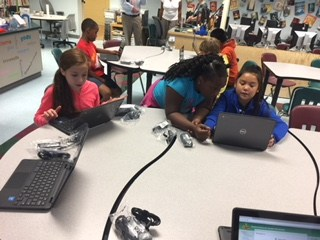 Hour of Code Featured Photo