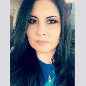 Herlinda Cirlos's Profile Photo