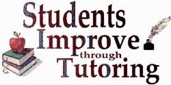 Benefits-of-tutoring.jpg