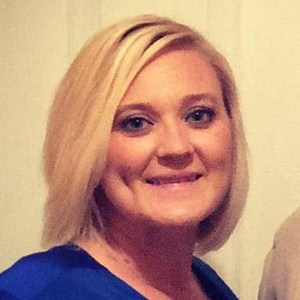 Rachel Turnage's Profile Photo