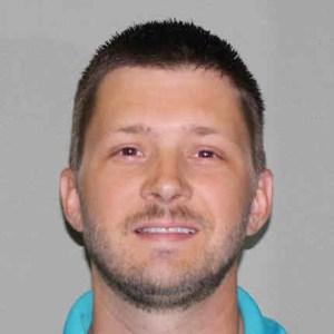 Bryan Barrett's Profile Photo