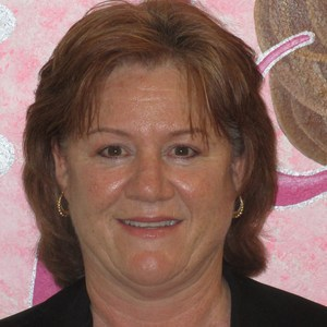 Sharon Wyatt's Profile Photo