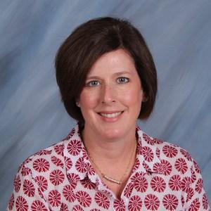 Lori Tzotzolas's Profile Photo