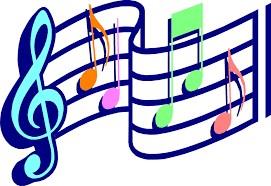 MS Musicians Succeed at Region Band Thumbnail Image