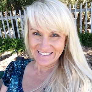 Kathleen Leisten's Profile Photo