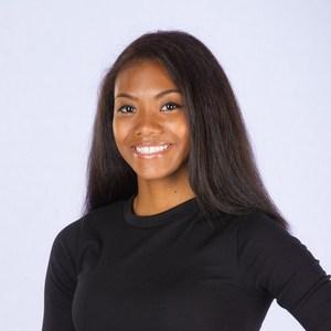 Alana Sanya-Olu's Profile Photo