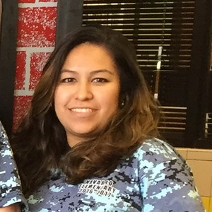 Myrna Rueda's Profile Photo