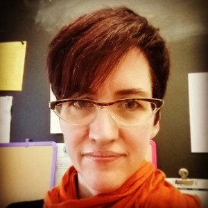 Stephanie D'Arbanville's Profile Photo