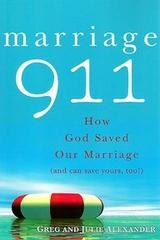 911 Marriage