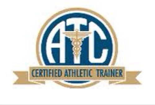 NATA ATC Logo