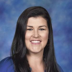 Kristie Carney's Profile Photo