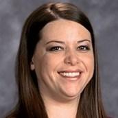 Emily Peltier's Profile Photo