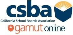 CSBA logo