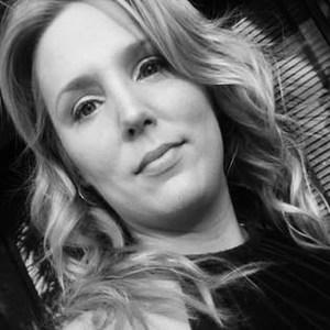Tasha Sterling's Profile Photo