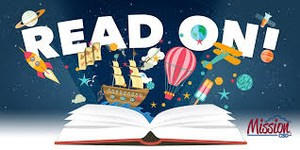 read on