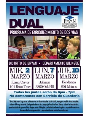 DLE Flyer Spanish.jpg