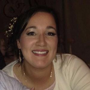 Scheana Eller's Profile Photo
