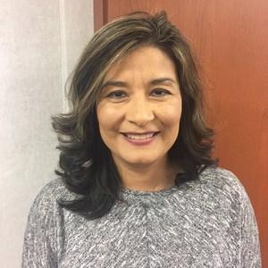 Christina Kunz's Profile Photo