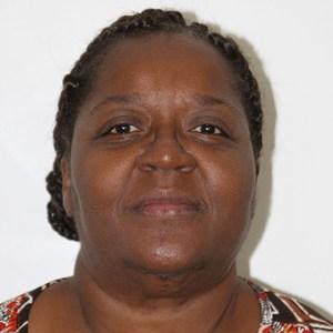 Jacqueline Howard's Profile Photo