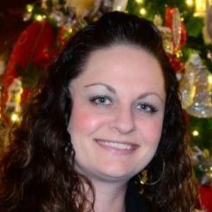 Cheryl Melucci's Profile Photo