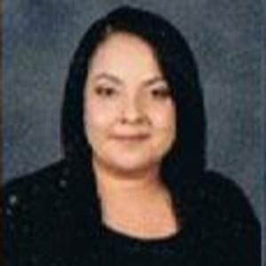 Rachel Rodriguez's Profile Photo