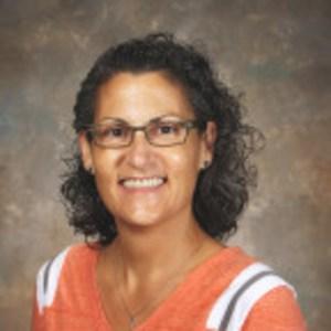 Carroll Dragon's Profile Photo