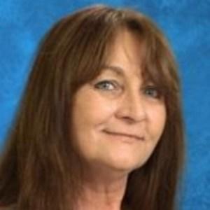 Sylvia Ellison's Profile Photo