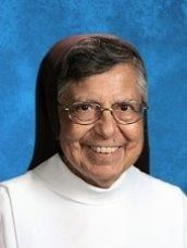 Sister Mara Anne Palomares%2c O. P..jpg