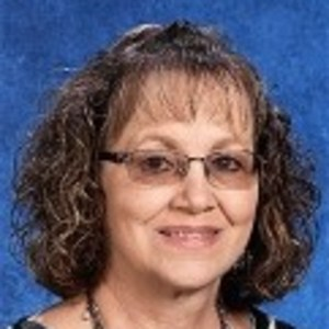 Carol Brinkman's Profile Photo
