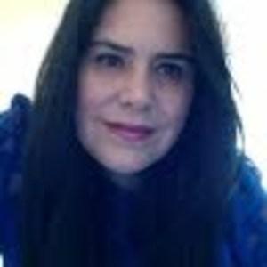 Mireya Perez's Profile Photo