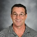 Cliff Hatch's Profile Photo