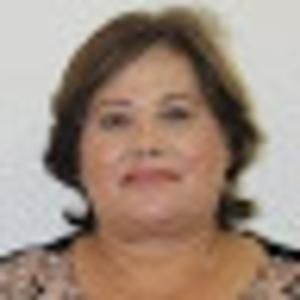 Hermelinda Reyes's Profile Photo