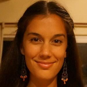 Surina Shankar's Profile Photo