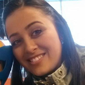 Christine Rivera's Profile Photo